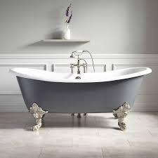bathtubs 4 12 foot tub surround drop in bathtub 1 2