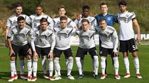 Dfb team fifa 19 mar 21, 2019. News Dfb Deutscher Fussball Bund E V