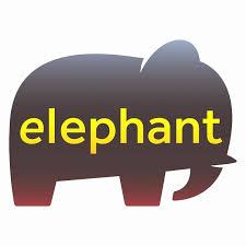 Elephant Auto Insurance Quote Interesting Elephant Auto Insurance Quote Classy Quotes Elephant Car Insurance