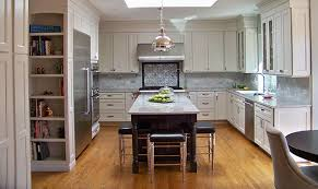 Know The Right Questions Before A Remodel Northwest Quarterly Gorgeous Kitchen Design Process Property