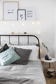 simple bedroom tumblr. Exellent Simple Lovely Guest Room From  With Simple Bedroom Tumblr Pinterest