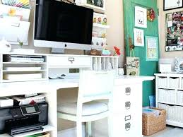 decorating your office. Ideas For Decorating Your Office At Work Decorate Christmas