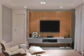 Small Tv For Bedroom Beautiful White Brown Wood Glass Cool Design Furniture Flat Screen