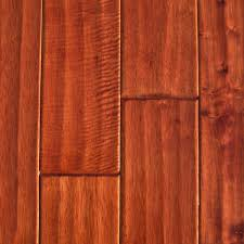 image brazilian cherry handscraped hardwood flooring. tropical havea java cherry handscraped 5u2033 x 916u2033 image brazilian hardwood flooring e