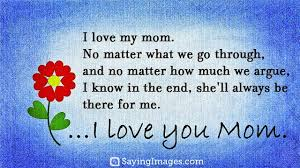 Inspirational Mom Quotes 3 Amazing 24 Inspirational Mother Quotes SayingImages