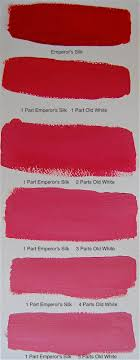 1000 images about red paint swatches on pinterest benjamin moore red paint colors and red paint brilliant 14 red furniture