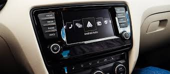 The Best <b>Android</b> Auto Head Units (Review) in 2020 | Car Bibles