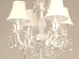 baby chandelier lighting chandeliers design amazing the best chandeliers for kids rooms is choice amazing of