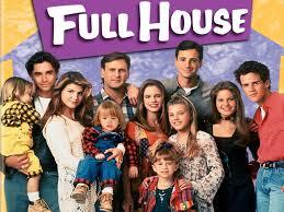 fuller house cast 2016. Interesting House The Fuller House Cast 2018 Net Worth With 2016 7