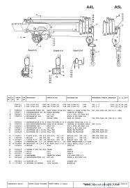 p h crane controller wire diagram p diy wiring diagrams atlas controller wiring diagram nilza net