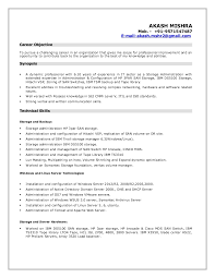 Sample Admin Resume Theory Of Mind Dissertation Inexpensive Resume Writing Services