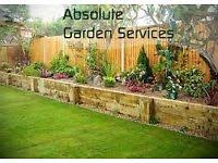 Small Picture Landscaping Gardening Service in Bristol Gumtree