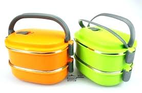 how to keep food warm in lunch box containers insulated bags hot foil for with electric