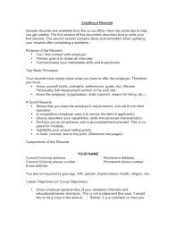 Flight Attendant Resume Cover Letter Resume Flight Attendant Without ...