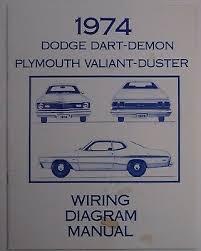 dodge satellite wiring diagram wiring diagram autovehicle dodge satellite wiring diagram wiring diagram centre1971 plymouth satellite wiring diagram wiring diagram database1971 plymouth duster