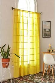 white and yellow curtains full size of dark gray grommet curtains yellow white gray curtains yellow white and yellow curtains