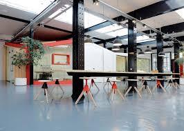 warehouse office design. 3 Of 11; Clarks Originals Design Office By Arro Studio Warehouse S
