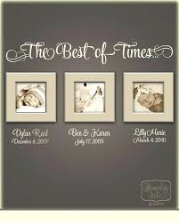 family picture frame wall ideas family picture frame wall ideas super design ideas family frames wall decor frame best picture walls home decorations