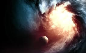 Resultado de imagen de persistir la existencia el cosmos nos llama
