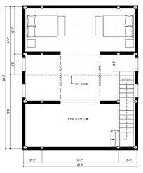 barn house floor plans. Small Barn House Plans Floor N