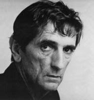 Harry Dean Stanton Biography, Harry Dean Stanton's Famous Quotes ... via Relatably.com
