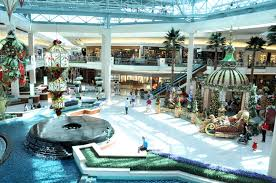at the gardens mall in palm beach gardens mall leaders hope these companies along with the world s hottest brands can be the tenants