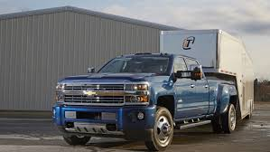 2018 chevrolet hd. modren chevrolet 2018 chevrolet silverado 3500hd engine on chevrolet hd 1
