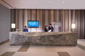 7 Days Inn Hefei Mingguang Road Bus Station Branch Holiday Inn Express Hefei Downtown China Bookingcom