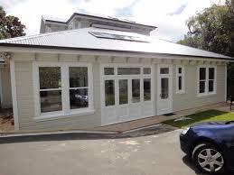 timber doors wellington custom made wooden doors lower hutt exterior louvered doors nz