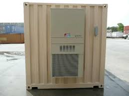commercial through wall hvac heating air conditioning wall units s mitsubishi ductless air conditioner