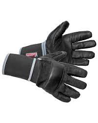 <b>Перчатки Ампаро</b>® :: Техноавиа