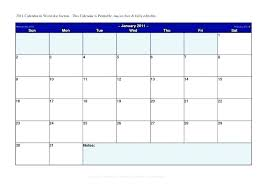 Free Downloadable Monthly Calendar 2015 Editable 2015 Calendar Template Free Printable Calendar