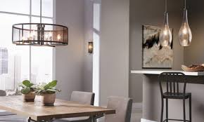elegant dining room lighting. From Elegant Dining Room Chandeliers To Suspend Over The Family Table Understated Fixtures Like Wall Sconces And Console Lamps, Lighting O
