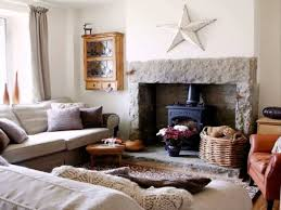 Wonderful Living Room Ideas Pottery Barn Style Images Decoration Ideas