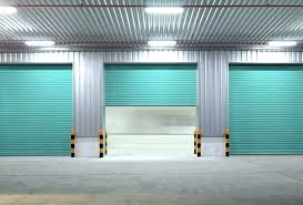 program craftsman garage door how to program craftsman garage door opener to car program craftsman garage
