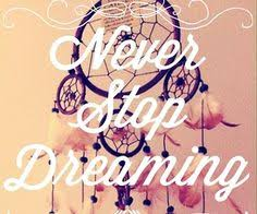Definition Of A Dream Catcher dream catcher quotes Google Search quotes i like Pinterest 41