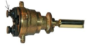 bathtub mixing valve shower valves shower mixing valve problems elegant shower mixing valve with o ring
