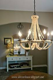 fantastic style restoration hardware chandelier restoration hardware chandelier with wood chest drawer also table lamp