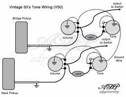 gibson sg guitar wiring diagram example of gibson les paul bassgibson sg guitar wiring diagram example
