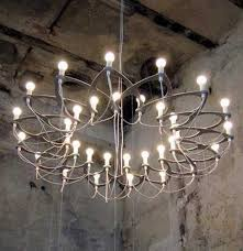 Bloom Holland Ornametrica Chandelier 16 Lamps On BigBrands. Also In 20 Or  24 Lights. 73 Cm Wide And Can Widen. Pinterest
