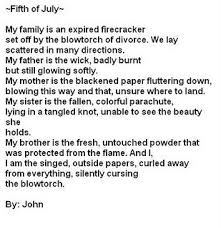extended metaphor poems julia s poetry blog 2012