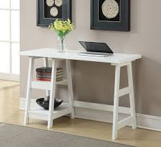 small space office solutions. Small Space Office Solutions E