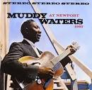 I Got My Brand on You by Muddy Waters