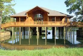 Perfect 3 Bedroom Log Homes U0026 Cabins