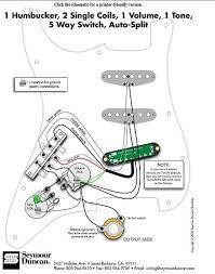 hss wiring Hss Wiring 5 Way Switch sent from my lgls675 using tapatalk hss wiring 5-way switch