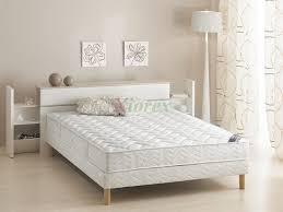 gautier furniture prices. Adonis Firm Mattress - A French Antibacterial Spring | Xiorex Gautier Furniture Prices O