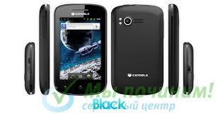 Ремонт Icemobile Apollo Touch 3G в ...