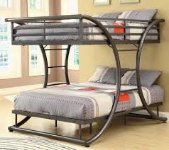 Bunk Beds for Adults   Loft Bed Walmart   Queen Bunk Beds for Sale
