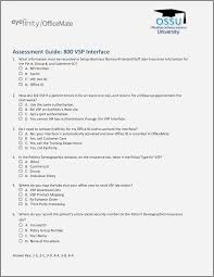 45 Best Of Bill Of Sale For A Vehicle Template Malcontentmanatee
