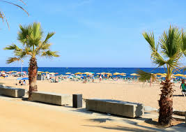 Image result for spain tourism